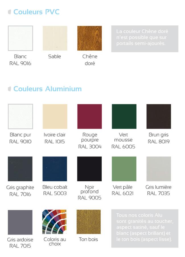 couleurs-portails