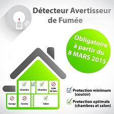 detecteur-fumee01