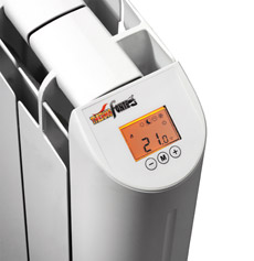 radiateur-ecran-lcd-2