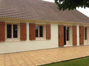 volets-battants-fenetres-sables