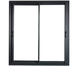 Porte fenetre aluminium related keywords porte fenetre for Fenetre aluminum