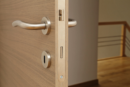 Portes int rieures iso home protect iso home protect - Poignees de portes interieures ...