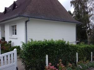 Bardage-Iso-Home-Protect001